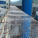 Cheap Recycled PP or PE Material Construction Safety Net