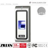 Biometric Fingerprint Access Control Terminal