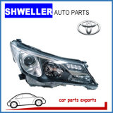 Head Lamp for Toyota RAV4 2014