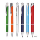 Promotional Cheap Custom Logo Sublimation Advertising Plastic Ball Point Pen