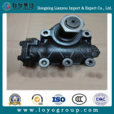 High Quality Power Steering Gear Box for Heavy Duty Truck