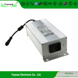 36V 5A IP65 Waterproof LED Switching Power Supply