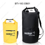 Premium Waterproof Dry Fishing Bag Bti-10c-dB01