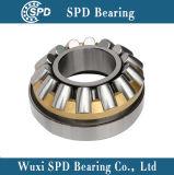 Thrust Spherical Roller Bearing 29424em Cement Machine