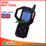 Original Xhorse Vvdi Key Tool Remote Key Programmer with Different Language