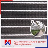 Thickness 1.3mm Flame Retardant Climate Shade Cloth