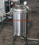 3000L/H Reverse Osmosis Water Treatment System