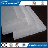 Asbestos Free Eco-Friendly Fireproof Waterproof Calcium Silicate Board