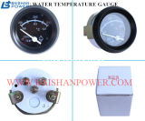 Digital Water Temperature Gauge Meter with Sensor Diesel Generator