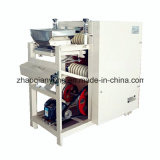 Hot Sale Factory Price Wet Type Groundnut Peeling Machine