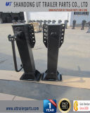 Fuwa Jost Holland Type Semi Trailer Landing Gears