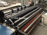 Kraft Paper Slitting Rewinding Machine (JT-SLT-800/2800C)