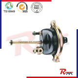 T12 Air Spring Single Diaphragm Brake Chamber for Heavy Truck and Trailer