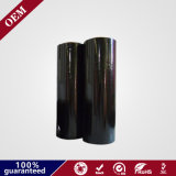 Cast Hand Wrapping Protective Stretch Film