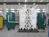 Gas Purification Oxygen Generator Plant in Medical Industry