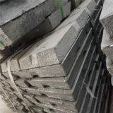 High Quality Hot Sale 99.995% Pure Zinc Ingot Price-Yuntai Metal
