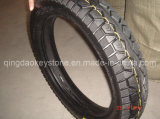 Motorcycle Tyre, Tubeless Tyre 110/90-16 High Quality