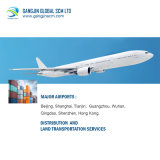 Air Freight China to West Europe Top 10 Professional Cheapest Fast Freight Forwarder and Shipping Agent