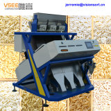 5000+Pixel Tea Color Sorter Philippines Agricultural Machinery