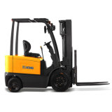 China XCMG Fd60 6 Ton New Hydraulic Diesel Forklift Truck Price