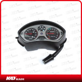 Motorcycle Parts Speedometer for Cbf150