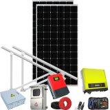 5kw 2000W Solar Panel System Power