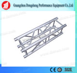 Aluminum Stage Lighting Truss Spigot Truss Hight Quality Exhibition Truss