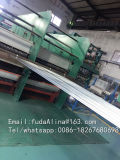 Cheap and High Quality Conveyor Belt for Stone and Wire Rope Belt