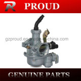 Wave110 Carburetor China High Quality Motorcycle Parts