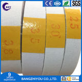 Garment Woven Fabric with Woven Lining Resin Textile Lining