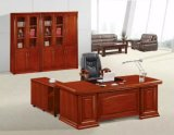 Best Price Table Office Table (FEC1617)