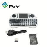 Rii I8 Keyboard Rii Mini I8 Fly Mouse Rii I8 Wireless Mini Keyboard for Android TV Box