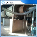 Haiqi Wheat Straw Renewable Energy Gasifier Thermoelectric Generator Set