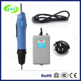 0.4-2.0 N. M Brushless Full Automatic Electric Precision Screwdriver (HHB-BS6500)