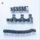 Mesh Conveyor Belt Factory Price Wholesale Herringbone Mesh Belt Stainless Steel Chain