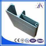 Hotsale Aluminium Extrusion for Glass