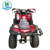 Wholesale Price Quad Bike Racing 200cc ATV