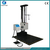 Electronic Products Drop Test Machine
