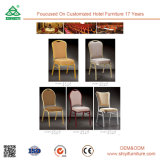 Fashionable Dining Room Furniture Table Sets Wooden Dining Chair