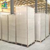 1260c 10-40mm Thick Ceramic Fiber Board Price, 1350c High Alumina Vacuum Insulated Panel/Sheet for Furnace Brick Lining Wall, China Insulation Board