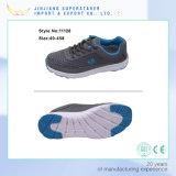 Fashion Outdoor Men Sport Shoes EVA Leisure Shoes for Men