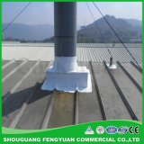 Insulation Waterproof Coating Thermal Insulation Roof Coating