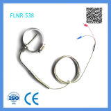 Temperature Sensor Theory and Industrial Usage Egt Thermocouple K