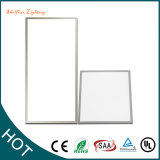 Modern Square or Round Slim Down Lamp 300X300mm 600*600 2X4 Dimmable Mounted LED Panel Ceiling Recessed Light China Distributor