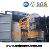 Moderate Price Grade a Core Board for Paper Core Production