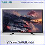 """Wholesale 65 """" 4k Uhd Super Slim Smart Android LED TV for Global Market"""