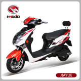 Hot Sell 2 Wheeled Electric Motorbike with Large Power