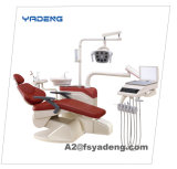 China Wholesales Integral Dental Chair Product for Medical