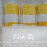 High Tension and Low Elongation Screen Printing Mesh