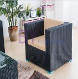 Home Furniture Outdoor Sofa Set Garden Sofa